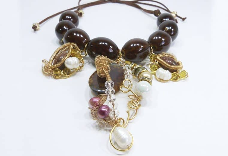 https://www.youtube.com/user/almjewelry