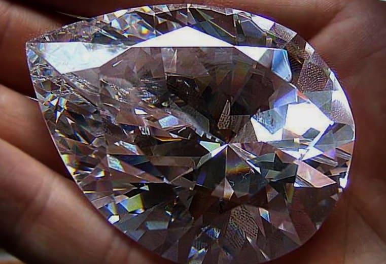 diamante 1 las piedras para curar enfermedades