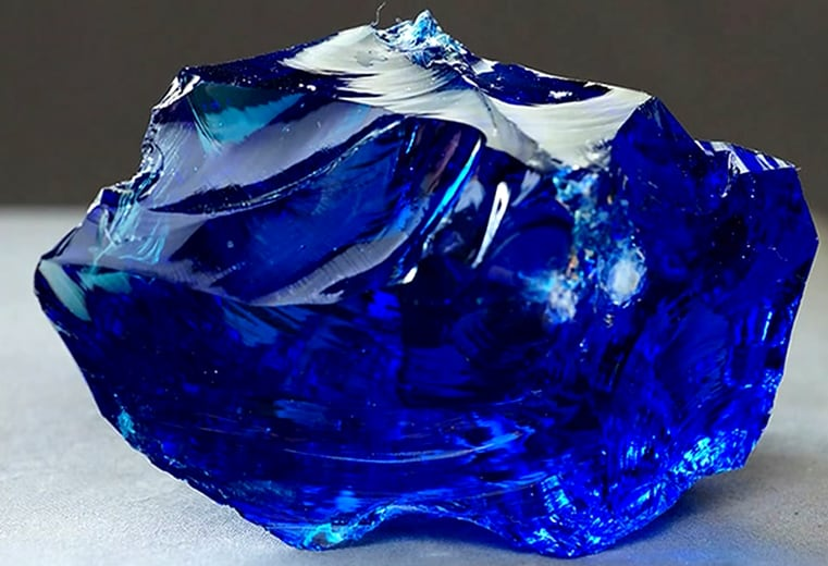 significado de los colores y sus piedras preciosas Zafiro 10