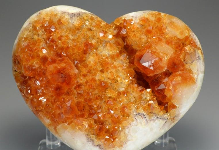 significado de los colores y sus piedras preciosas citrino 12