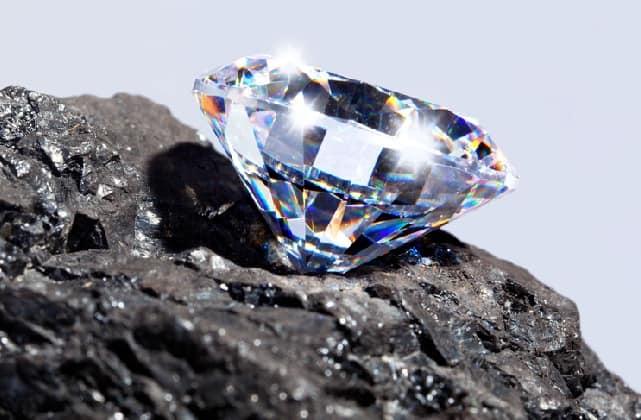 significado de los colores y sus piedras preciosas diamante 1