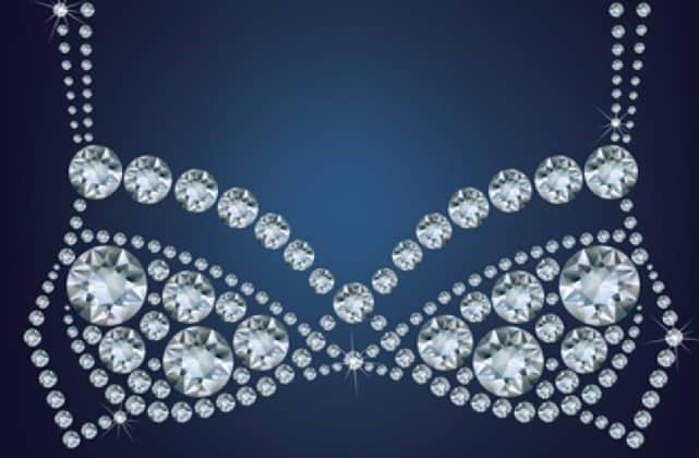 significado de los colores y sus piedras preciosas diamante dos