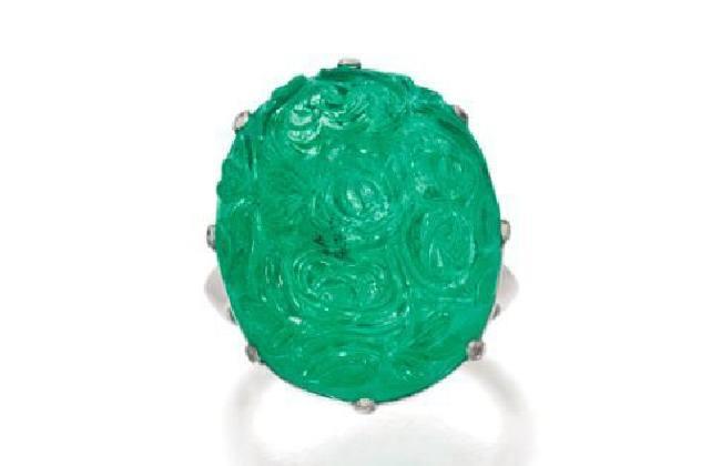 significado de los colores y sus piedras preciosas esmeralda 2