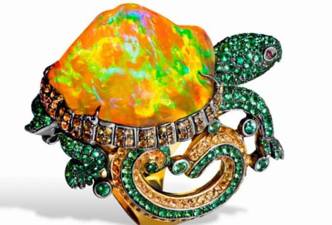 significado de los colores y sus piedras preciosas opalo 16