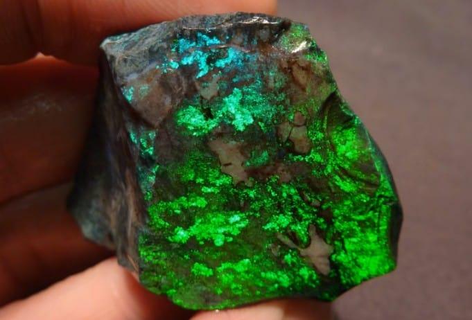 significado de los colores y sus piedras preciosas opalo 21