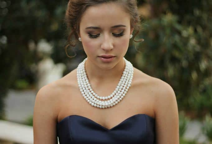 significado de los colores y sus piedras preciosas perlas 4