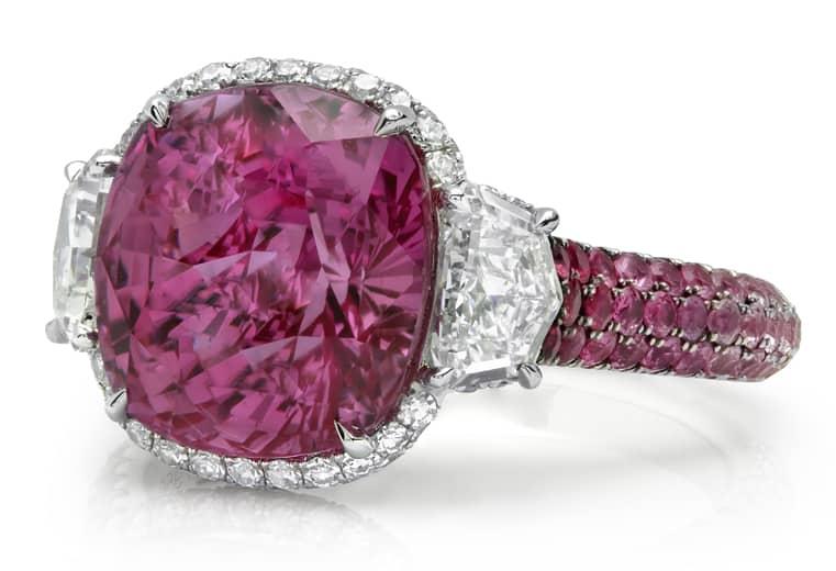 significado de los colores y sus piedras preciosas rubi 1
