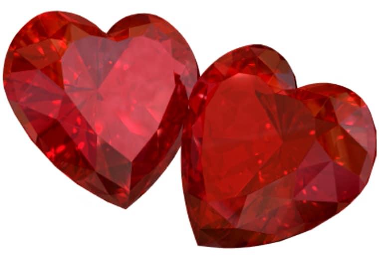 significado de los colores y sus piedras preciosas rubi 11