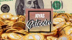 12.Bitcoin en la Joyería 2