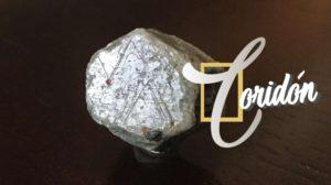 14.Corindón La Piedra que Equilibra las Emociones 2