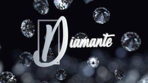 Diamante La Piedra del Amor 2