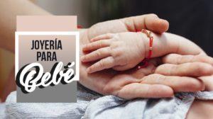 20.Joyería Para Bebé Regalos y Recuerdos Para Toda la Vida 2