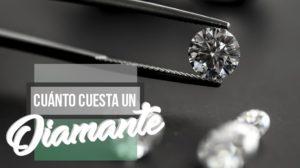 24.Cuánto Cuesta Un Diamante 2