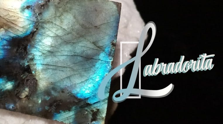 Labradorita 2
