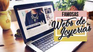 31.Cuáles Son Las 25 Páginas Web De Joyería Más Visitadas Del Mundo 2
