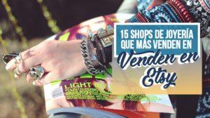 32.Los 15 Shops Que Más Venden En Etsy De Joyería 2