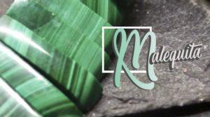 Malaquita 2