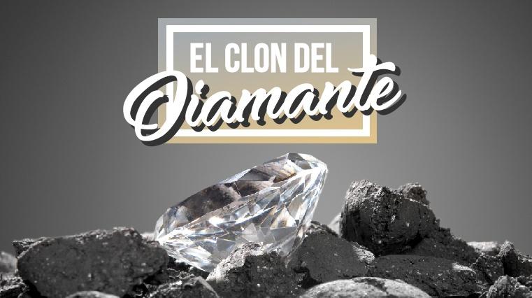 44.El Clon del Diamante Información y Datos de la Moissanita 2