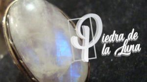 Piedra de la Luna 2