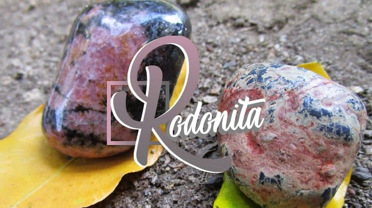 Rodonita 2
