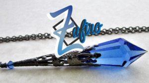 Zafiro 2