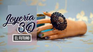 62.¿Es La Joyería 3D El Futuro 2