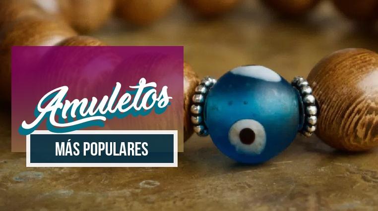7.Los 10 Amuletos de la Suerte Más Populares del Mundo 2