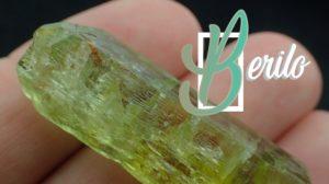 Berilo 2