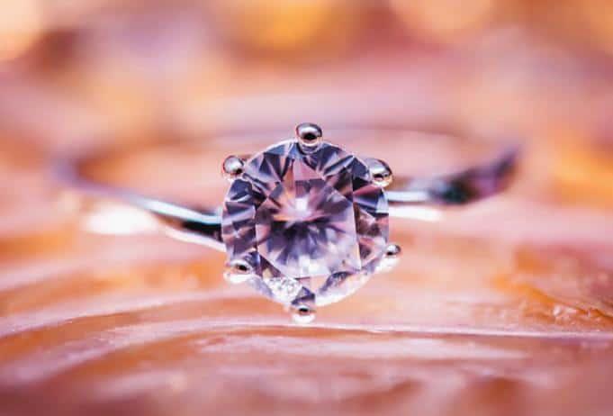 consejos para comprar joyería de plata