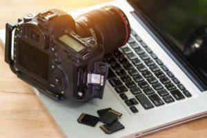Consejos Sobre Cómo Tomar Mejores Fotografías de Joyería Digital 3