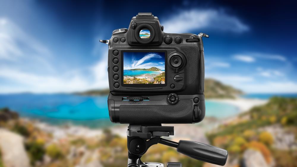 Consejos Sobre Cómo Tomar Mejores Fotografías de Joyería Digital 4