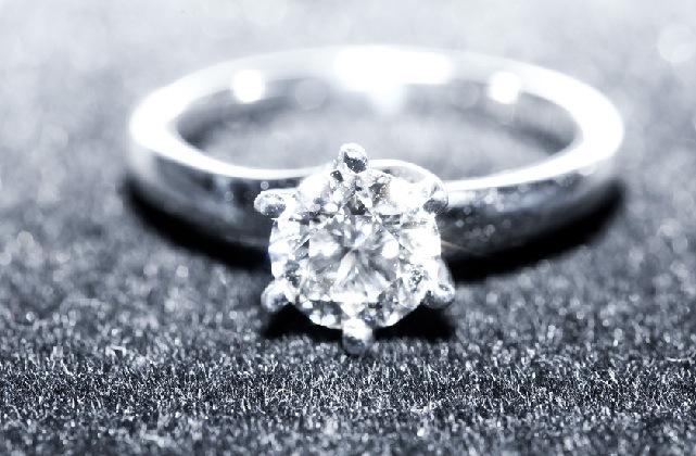 Cuánto Cuesta Un Diamante 1