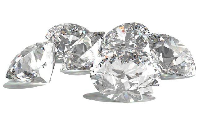 Cuánto Cuesta Un Diamante 5