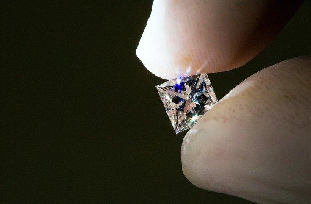 Cuánto Cuesta Un Diamante 6
