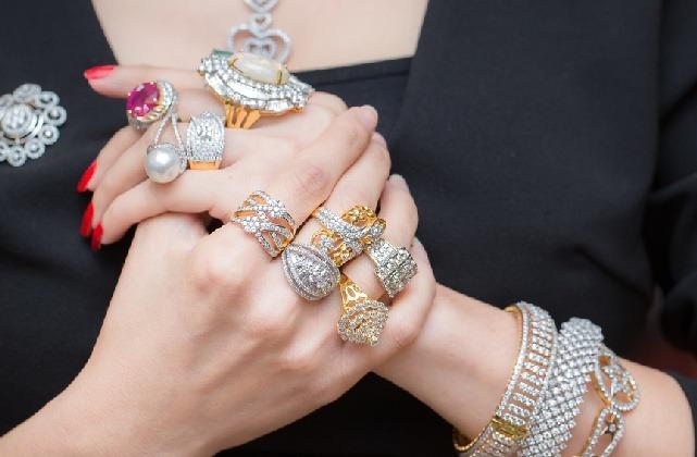 Cuánto Cuesta Un Diamante 7