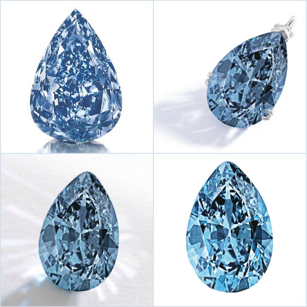Diamante azul Zoe dos (1)