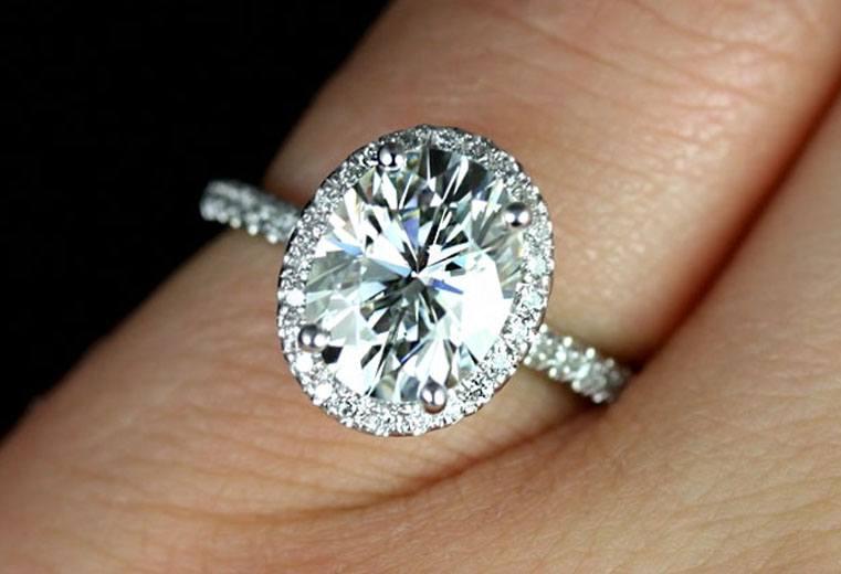 El Clon Del Diamante 4