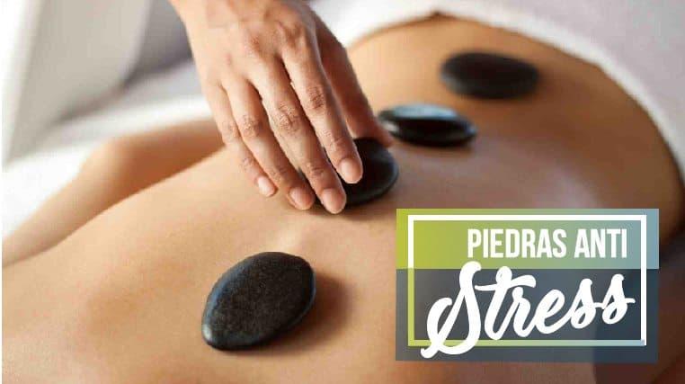 Piedras Para Usar Cuando Tenemos Stress