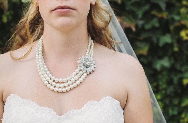 Las Perlas Y Las Famosas 11