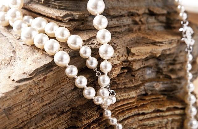 Las Perlas Y Las Famosas 9