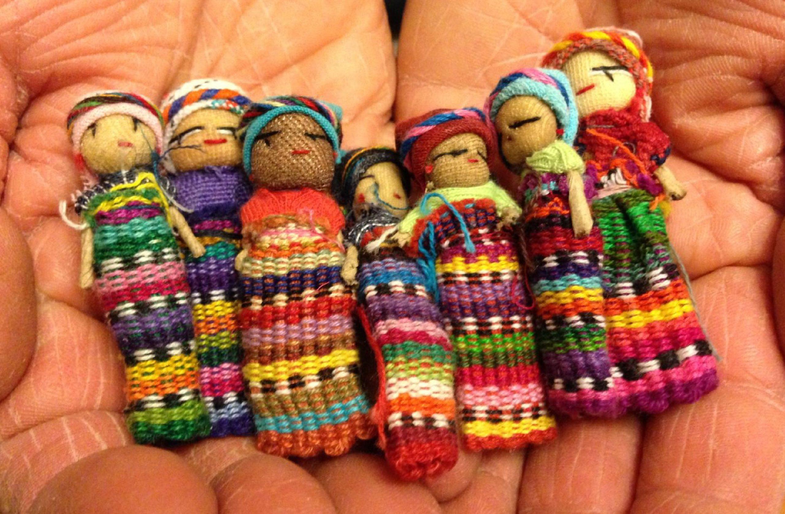 Los 10 amuletos de la suerte más populares del mundo-06