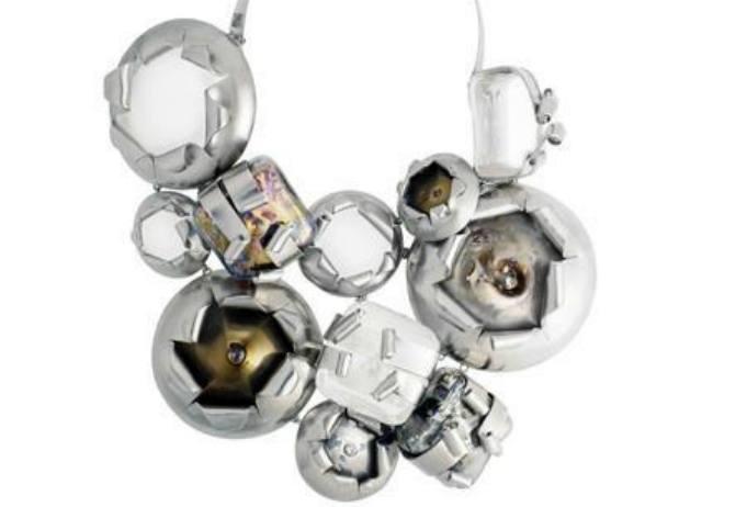 Louis Vuitton joyería 3