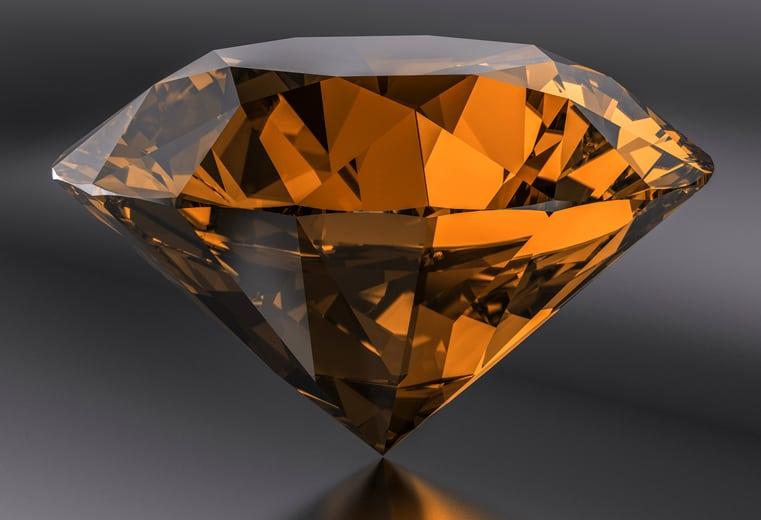 diamantes amarillos 3