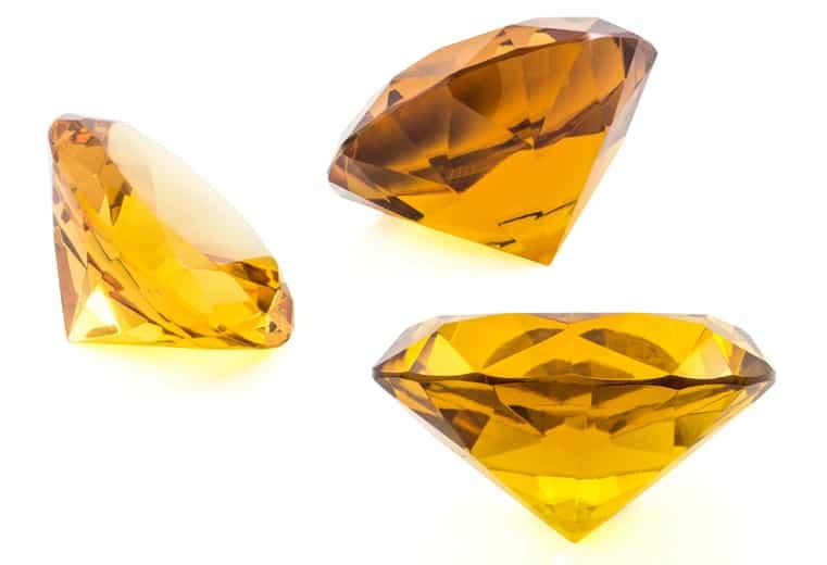 diamantes amarillos 4