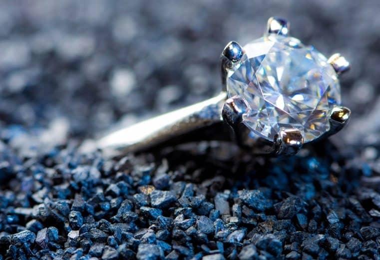 diamantes diez