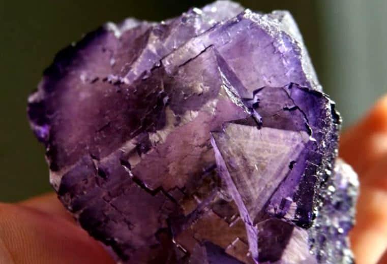 fluorita 8