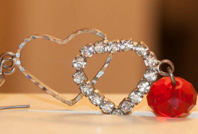 frases de amor para dar el anillo de compromiso 1