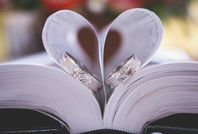 frases de amor para dar el anillo de compromiso 13