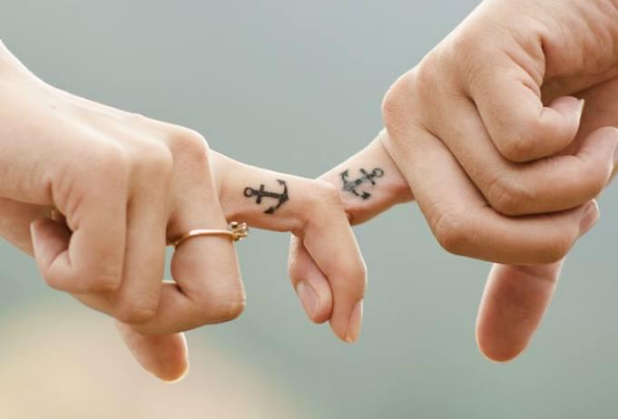 frases de amor para dar el anillo de compromiso 16