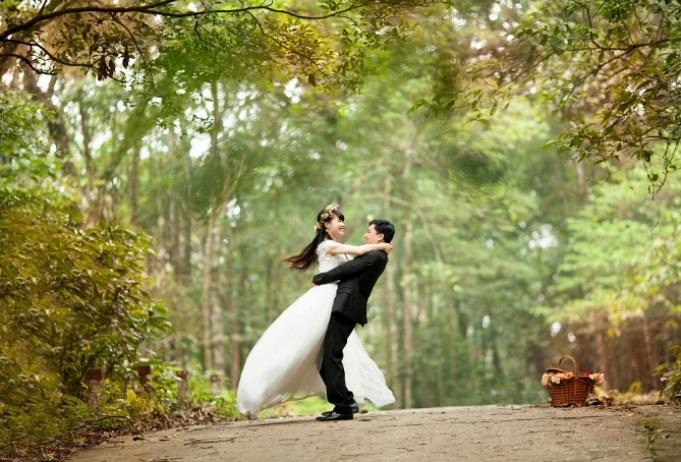 frases de amor para dar el anillo de compromiso 3